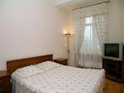 Снять квартиру в Крыму