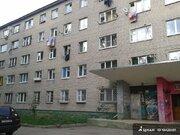 Сдаю1комнатнуюквартиру, Смоленск, проспект Строителей, 4к2