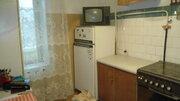Продается 2-х комнатная квартира в г.Александров р-он Вокзала(ул.Октяб - Фото 3