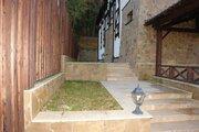 Частное домовладение чистовой отделки в центре Адлера - Фото 2