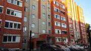 Продажа квартир ул. Дзержинского, д.62