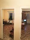 Квартира, ул. Герасименко, д.1 к.22 - Фото 3