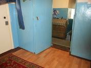 650 000 Руб., Комната в Октябрьском округе, Купить комнату в квартире Омска недорого, ID объекта - 700720505 - Фото 5
