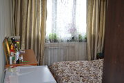 Трехкомнатная квартира с хорошим ремонтом, Продажа квартир в Новоалтайске, ID объекта - 329658702 - Фото 4