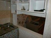 Сдам 1 комнатная квартира ул.Фучика 16, Аренда квартир в Пятигорске, ID объекта - 310072524 - Фото 25