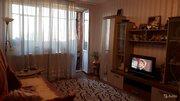 Продам 2-к квартиру с раздельными комнатами, Большевик, ул.Ленина, 11 - Фото 1