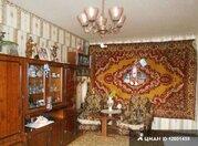 Продажа квартир ул. Мичурина