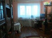 1 комнатная квартира в г. Сергиев Посад центр