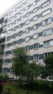 Продам многокомнатную квартиру, Наличная ул, 36к7, Санкт-Петербург г