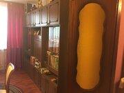 Продажа трехкомнатной квартиры в престижном районе - Фото 1