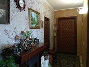 Продам шикарную 3-комнатную квартиру - Фото 1