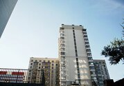 Продажа квартиры, Барнаул, Ул. Анатолия - Фото 2