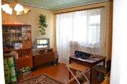 Однокомнатная квартира в селе Осташево Волоколамского района - Фото 3