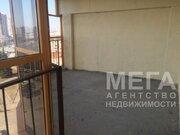 Объект 590209 - Фото 5