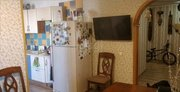 Продажа квартиры, Абакан, Ул. Торосова