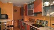 3 ком. в Центре, Купить квартиру в Барнауле по недорогой цене, ID объекта - 322466583 - Фото 1