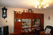 Трехкомнатная квартира 69 кв.м недалеко от жд станции Кубинка! - Фото 3