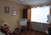 3 000 000 Руб., 3-комнатная квартира в Поварово, Купить квартиру Поварово, Солнечногорский район по недорогой цене, ID объекта - 311289399 - Фото 8