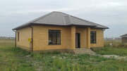 Продам одноэтажный дом 90 кв. м. в п. Стрелецкое - 23 Белгородский р-н - Фото 1