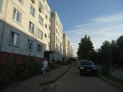2-комн. квартира по ул. Добролюбова, 23