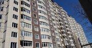 3 200 000 Руб., Продается квартира г.Махачкала, ул. Юсупа Акаева, Купить квартиру в Махачкале по недорогой цене, ID объекта - 331003565 - Фото 8