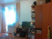 Продаётся 3-комнатная квартира по адресу Мечты 24к2 - Фото 5