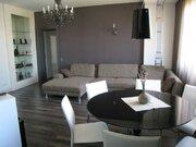 Продажа квартиры, Купить квартиру Рига, Латвия по недорогой цене, ID объекта - 313136752 - Фото 3