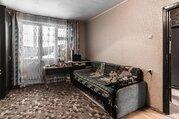 Продажа квартиры, м. Жулебино, Ул. Саранская - Фото 4