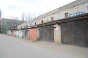 Продажа торгового помещения, Липецк, Ул. Семашко - Фото 1