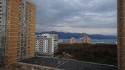 8 700 000 Руб., Купить трёхкомнатную квартиру с евро-ремонтом в доме бизнес класса., Купить квартиру в Новороссийске, ID объекта - 333861005 - Фото 13