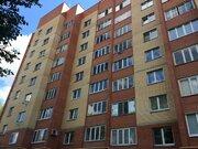 Двухкомнатная квартира в 1 микрорайоне, Продажа квартир в Егорьевске, ID объекта - 329774166 - Фото 20