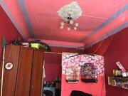 Продается комната в 7-комнатной квартире - Фото 5