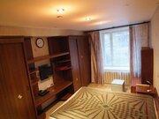 Квартира в Филях - Фото 2