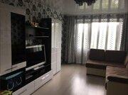 Продам квартиру, Купить квартиру в Архангельске по недорогой цене, ID объекта - 332188439 - Фото 10