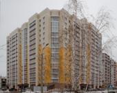 Академика Лаврентьева 11 однокомнатная ново-савиновский район .