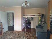 Продажа, Продажа квартир в Сыктывкаре, ID объекта - 332134847 - Фото 7