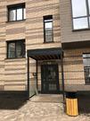 Продажа квартиры, Кольцово, Новосибирский район, Микрорайон 9-ый . - Фото 4