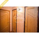 Продам 3-х ком квартиру дос-72, Купить квартиру в Хабаровске по недорогой цене, ID объекта - 322866326 - Фото 10