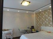 5 800 000 Руб., Отличная квартира-студия, Купить квартиру в Белгороде по недорогой цене, ID объекта - 315333038 - Фото 7