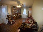Продажа двухкомнатной квартиры на улице Балахонова, 41 в Черкесске