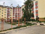 2-к квартира в Таврово - Фото 1