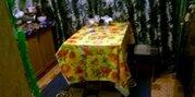 1 350 000 Руб., 2-к. квартира 42 кв.м, 1/2, Продажа квартир Рассвет, Анапский район, ID объекта - 329825643 - Фото 2