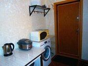 Продается комната с ок, ул. Ульяновская, Купить комнату в квартире Пензы недорого, ID объекта - 700776084 - Фото 5