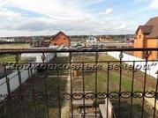 Киевское ш. 40 км от МКАД, Кузнецово, Коттедж 215 кв. м - Фото 5