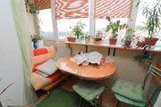 Продам 2-комн. квартиру 70 кв. м., Купить квартиру в Уфе по недорогой цене, ID объекта - 321754136 - Фото 2
