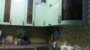 Продается квартира студия, г.Наро-Фоминск, ул.Профсоюзная 11 - Фото 5