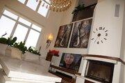 Роскошный дом на Ахуне - Фото 3