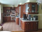 Продажа квартиры, Севастополь, Ул. Маршала Геловани - Фото 1