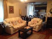 3-комнатная квартира с отличным ремонтом и мебелью в Дубне - Фото 4