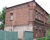 Продам 4-х комнатную квартиру, Продажа квартир в Иваново, ID объекта - 316920145 - Фото 1